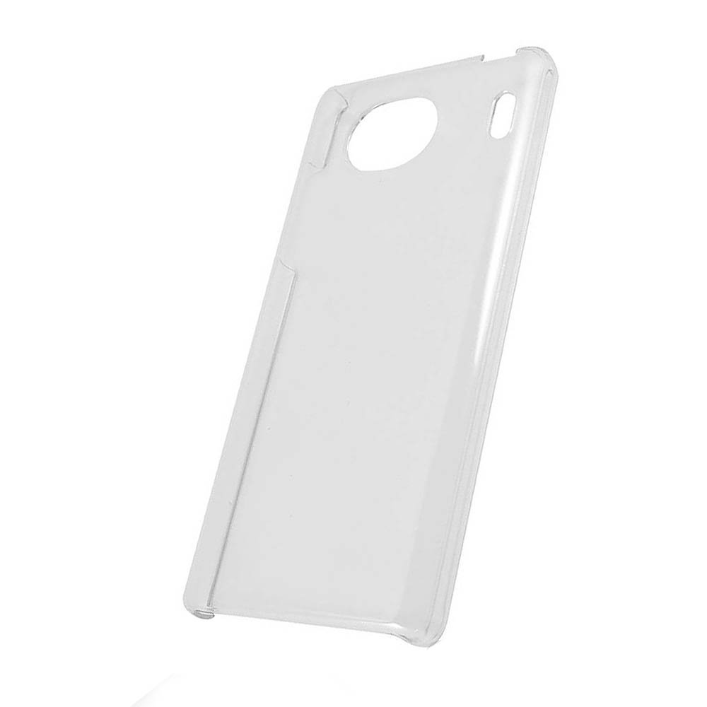 e598e6ce85 Amazon | DIGNO V ケース カバー [Fitwhiny]Qua phone QX ディグノ UQモバイル キュアフォン au クリア  ハードケース プラスチックケース クリアケース スリム ハード ...