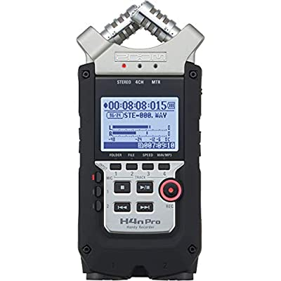 zoom-h4n-pro-digital-multitrack-recorder