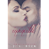 Invincible (A Kingpin Love Affair Book 3)