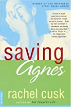 Saving Agnes: A Novel