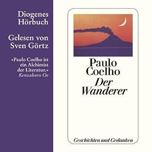 Der Wanderer Hörbuch