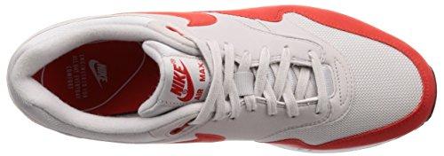 1 AIR Max Gris Nike WMNS nap1YXpqf
