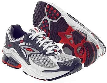 AVIA - Zapatillas de Running para Hombre, Color Blanco, Talla 49: Amazon.es: Zapatos y complementos