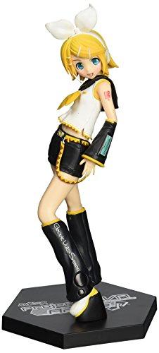 sega-hatsune-miku-project-diva-arcade-premium-pm-figure-8-female-kagamine-rin