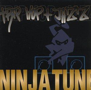 Trip Hop & Jazz: Various Artists: Amazon.es: Música