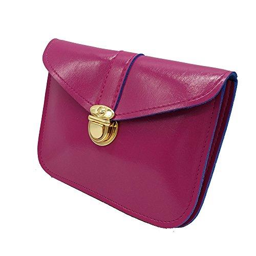Body Purple Design Bags Mini Bags Retro Girl Women Ladies Messenger Handbag Cross wfpqxw4