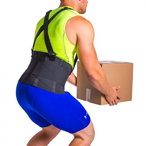 braceability-industrial-work-back-brace-with-straps-for-movers-lifting-warehouse-construction-xl