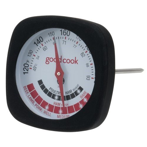 Good Cook Meat Thermometer by Good Cook
