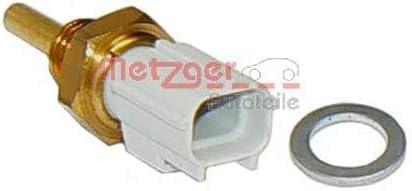 Metzger 0905149 Kühlmitteltemperatur Sensor Auto