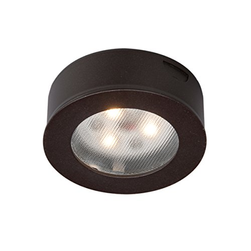 Wac Lighting Led Puck Lights in US - 6