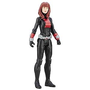 Marvel-Titan-Hero-Series-Black-Widow