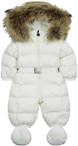 7e5f943fe6a8 Shopping  100 to  200 - Snow Wear - Jackets   Coats - Clothing ...