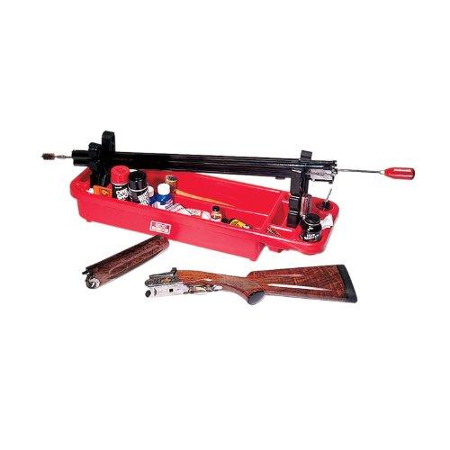 MTM Gunsmith Maintenance Center Rifle Cleaning