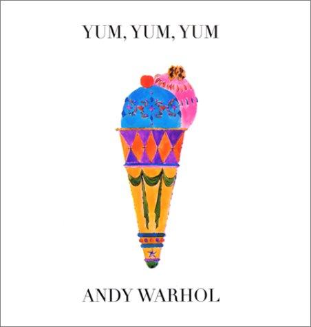 yum-yum-yum-andy-warhol-series