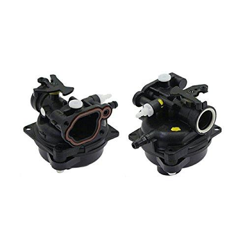 Carburador nuevos motores de cortacésped OHV Serie 5.50 ...