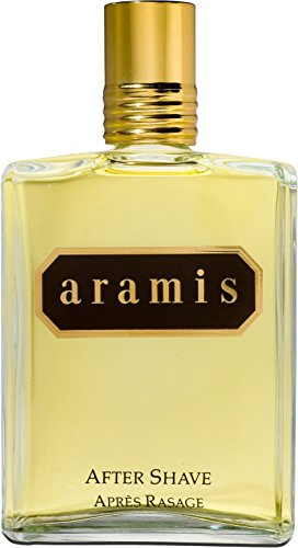 Aramis Classic homme/man, After Shave, 1er Pack (1 x 240 ml)