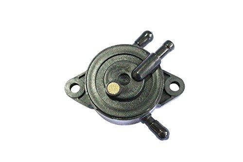 Fuel pump factory Arctic Cat Fuel Pump 06-09 400 500 650 ATV & Prowler 650 0470-519 (650 Atv)