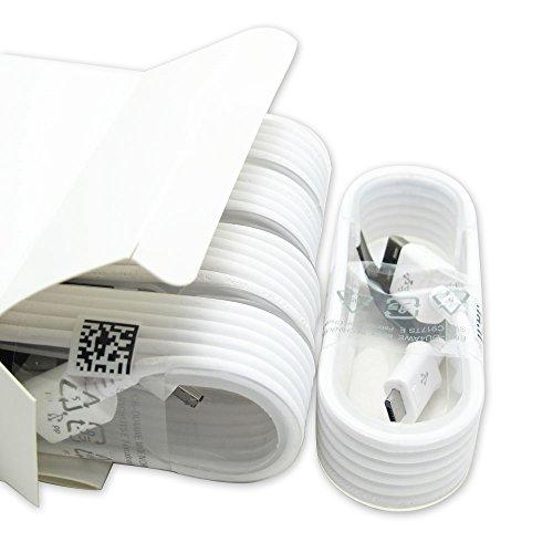 Charging Cables Samsung Compatible Motorola