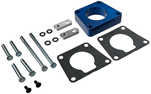 Best Intake Manifold Spacers