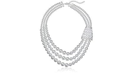 5a2944963af Women's Necklaces | Amazon.com