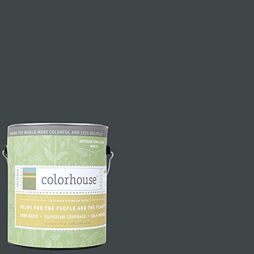 inspired-semi-gloss-interior-paint-metal-06-gallon