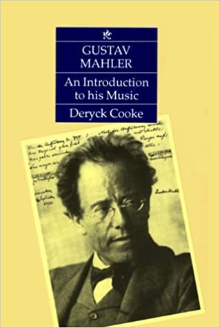 Gustav Mahler An Introduction to His Music