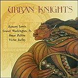 Urban Knights
