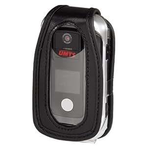 Hama handy-ventana caso Classic para Motorola E1070