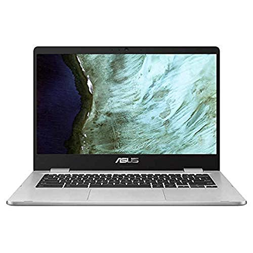 Comparison of ASUS Chromebook (C523NA-IH24T) vs Acer Chromebook (NX.GM9AA.001;C731T-C42N)