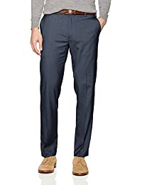 Men's Air Straight Fit Pant