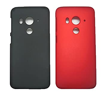 807ad1d5fc Amazon.co.jp: HTC J Butterfly HTV31専用 au対応 磨き砂面 携帯用 ...