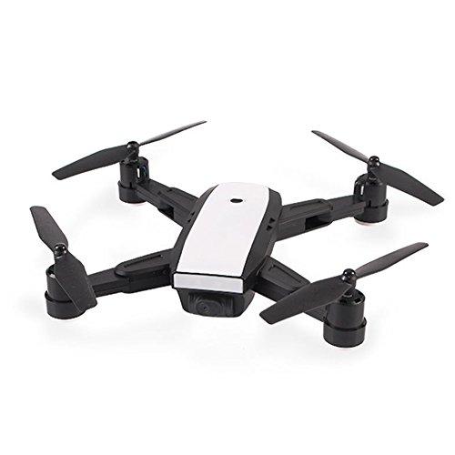 Drones Y Cámaras Drone HD Aviones Plegables Aéreos Profesionales GPS Control Remoto Inteligente Aviones Quadcopter