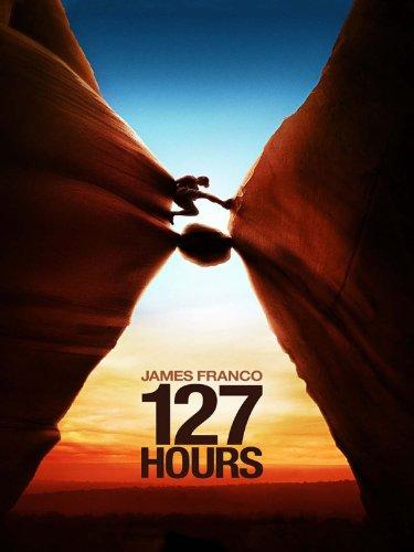 127 Hours Film