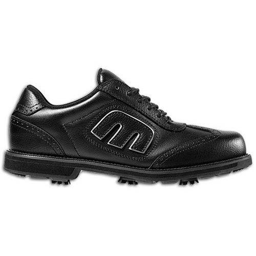 Etnies - Zapatillas de deporte para hombre negro