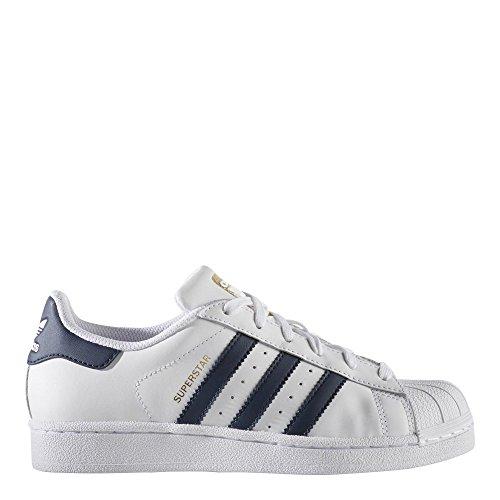 classic adidas - 9