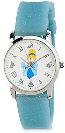 Disney Princess Cinderella Watch