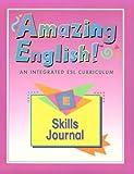 Amazing English, Michael Walker, 0201853825