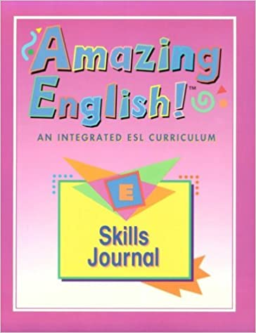 Download pdf authentic assessment for english language learners: amaz….