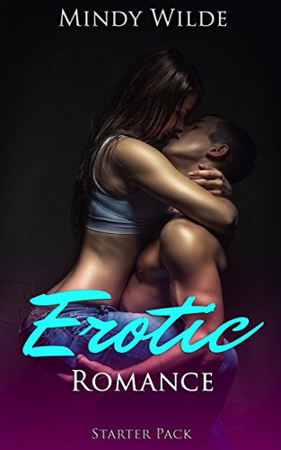story erotic fictional