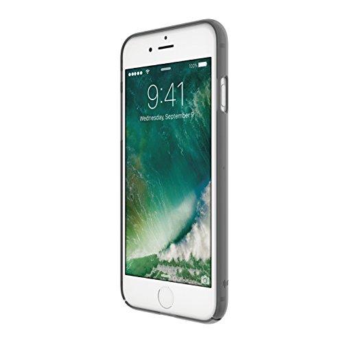 Just Mobile TENC PC-179MB matt schwarz (iPhone 8 Plus / 7 Plus)
