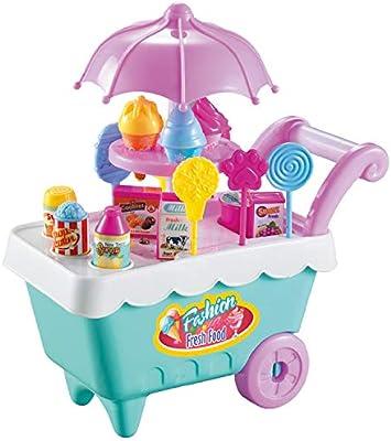 Amazon.com: Juguetes para niños, juguetes para niños ...