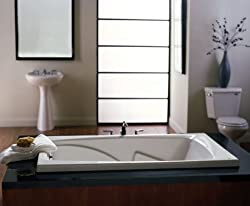 Jacuzzi Cetra Pure Air II