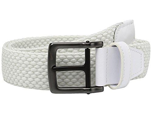 Nike-Mens-Nike-Mens-Stretch-Woven-Belt