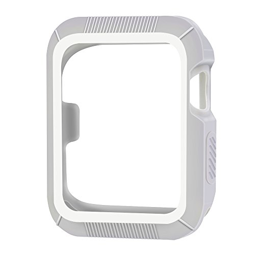 OULUOQI Pending Shock proof Shatter resistant Protective