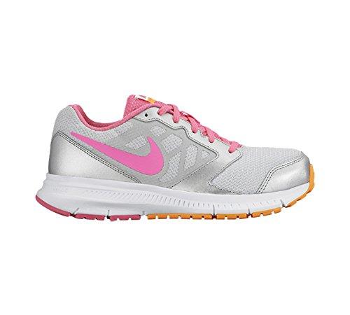 Scarpe Nike Downshifter 6 GS/PS N°29 1/2