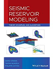 Seismic Reservoir Modeling: Theory, Examples, and Algorithms