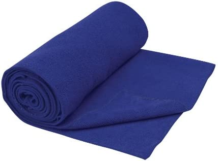 Amazon.com: Toallas de yoga Gaiam: Sports & Outdoors