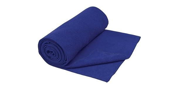 Amazon.com: Toallas de yoga Gaiam: Sports & Outdoors