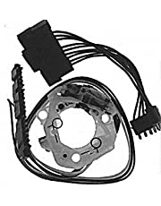 shop amazon interior switches A C Accumulator standard motor products tw40 turn signal switch