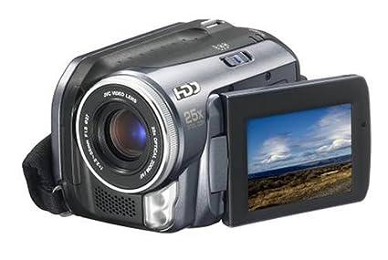 amazon com jvc everio gz mg30 30 gb hard disk drive camcorder w rh amazon com JVC Everio Camcorder jvc everio hard disk camcorder 30gb manual